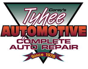 Corey's Tyhee Automotive